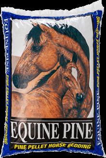 equine-pine-prod